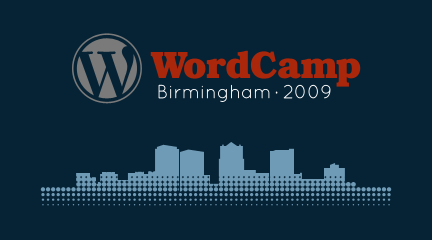 wordcamp-tshirt