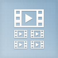 video_page